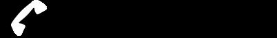 022-285-5251