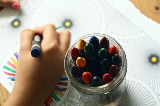 幼稚園:緊急事態宣言解除に伴う、階的に進める保育について